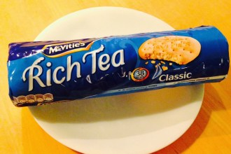 Blog-RIch-Tea-photo