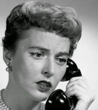 Blog-How-To-Hold-A-Phone-Conversation