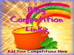 Umeandthekids Competitions Linky badge blog-competition-linky-badge_zps0dbb1e61