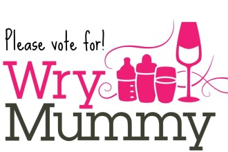 Logo_WM_FB2_Vote