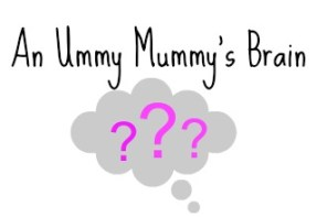 Ummy Mummy