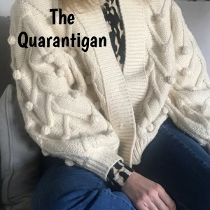 Quarantigan 2