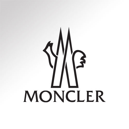 moncler500jpg (500×500) Brand Visuals Pinterest - tenant lease form