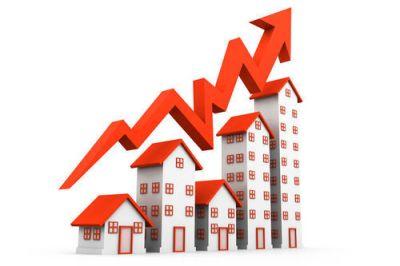 Crédit immobilier : vers une hausse des taux en 2017 ! | De Particulier à Particulier - PAP