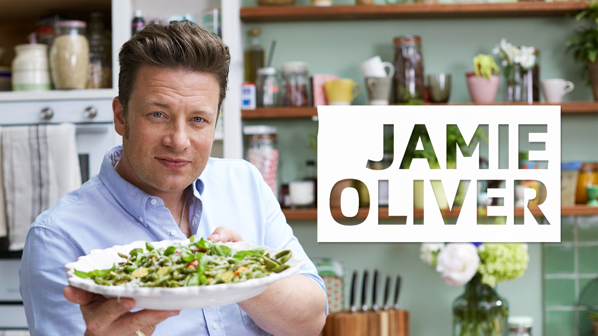Jamie Oliver 15 Minuten Küche Video Jamie Oliver Tv Play Srf