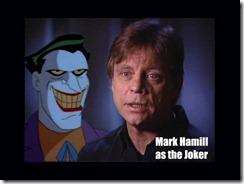 mark-hamill
