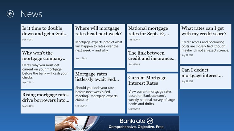 Bankrate personal loan  Can i get a payday loan in pa - bank rate mortgage calculator