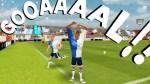 Bola Soccer Disney