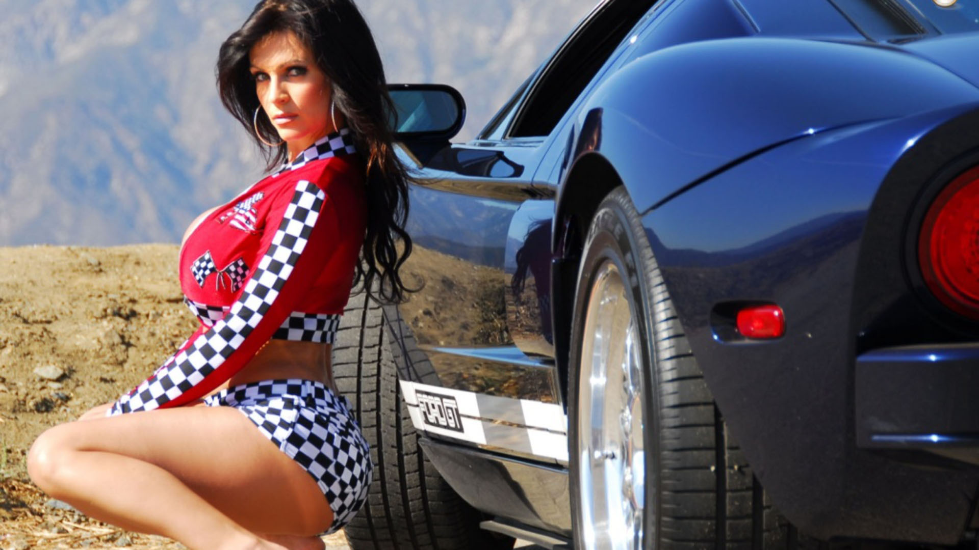 4k Wallpapers Exotic Super Sports Cars Girl With Formula 1080p Wide Screen Wallpaper 1080p 2k 4k