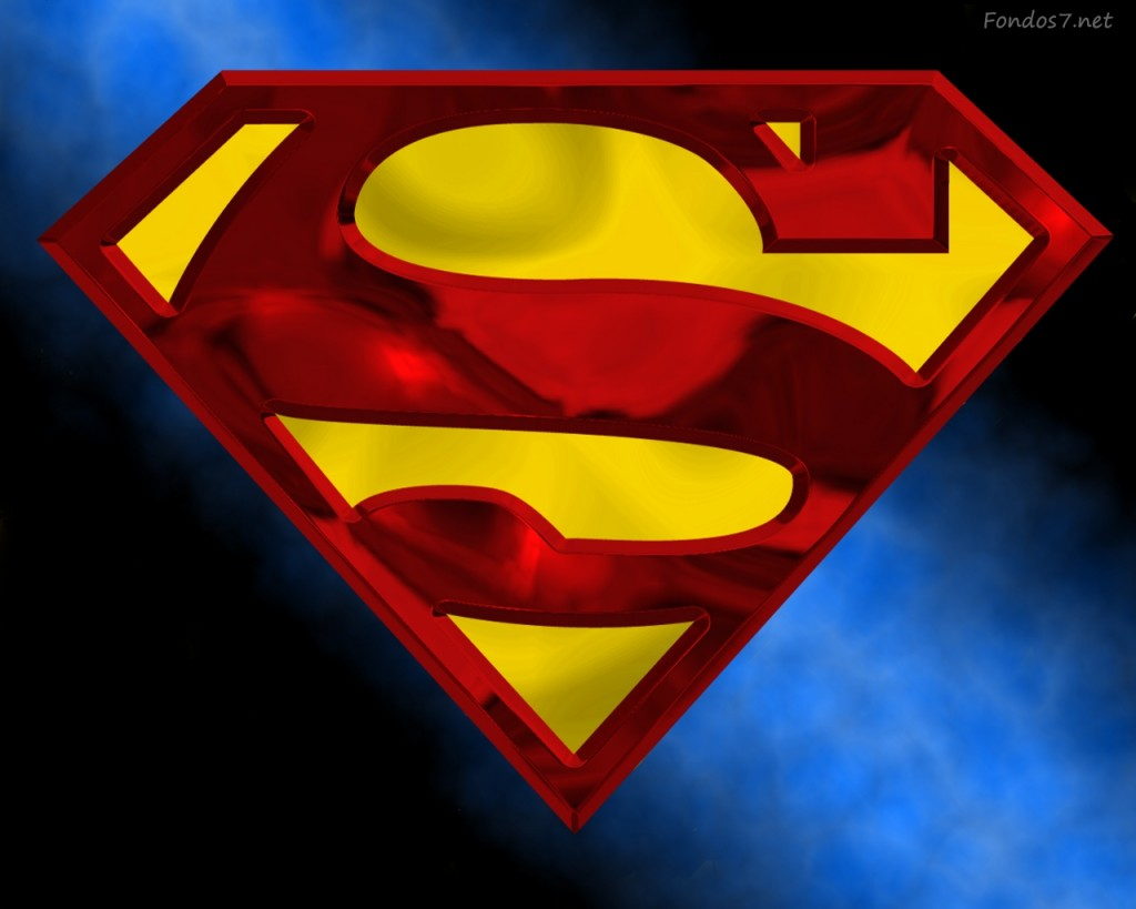 Motogp Wallpaper Hd 1080p Superman Wallpaper Widescreen Wide Screen Wallpaper