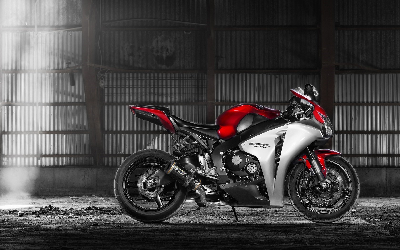 Abstract Anime Wallpaper Bike And Industrial Wallpapers Wide Screen Wallpaper