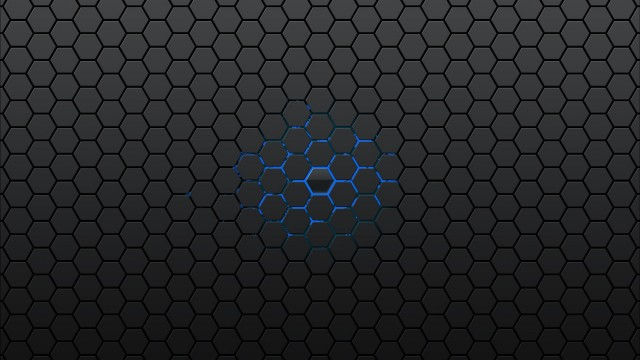 Japan Wallpaper Hd Iphone Honeycomb Grey Pattern Wallpapers Wide Screen Wallpaper