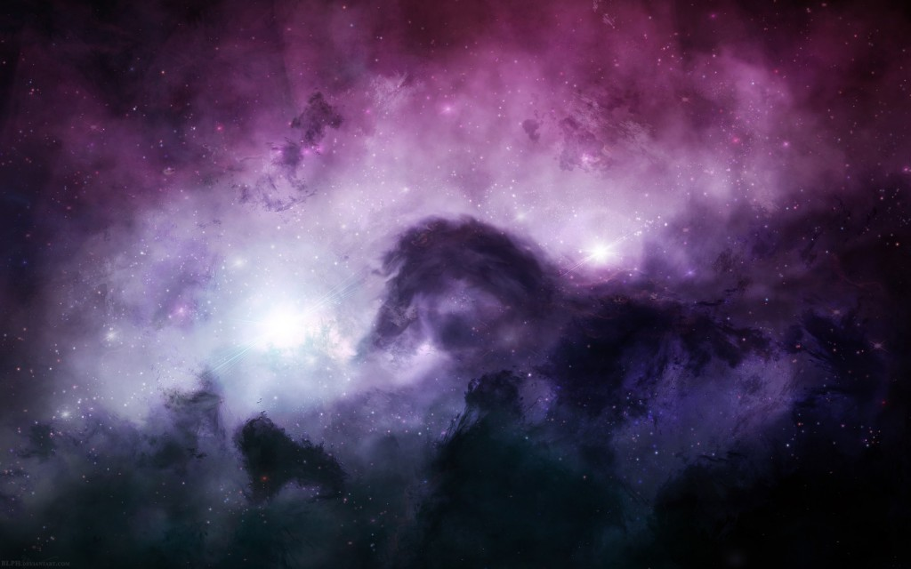 Original Iphone Wallpaper Earth Nebulae Horsehead Nebula Wallpaper Wide Screen