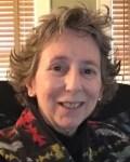 Mary Fiebelkorn, 2016 WSGNA President