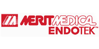 Merit Medical Endotek