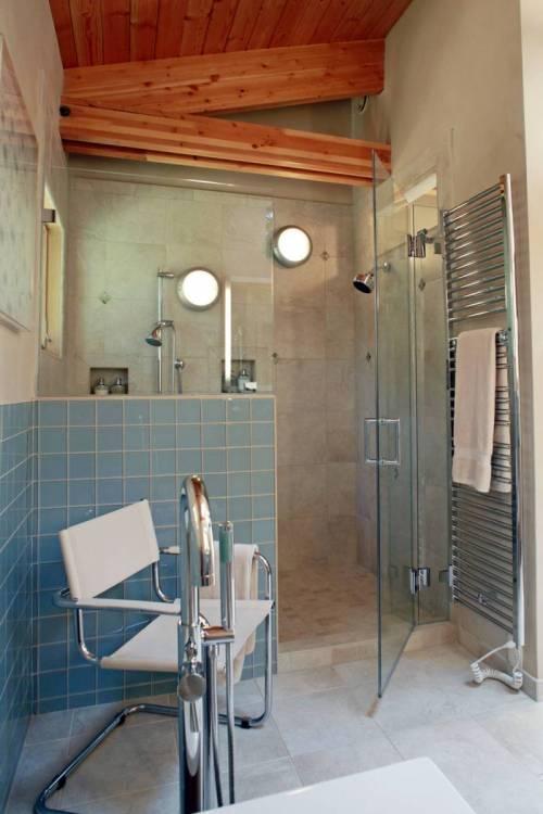 Medium Of Electric Towel Warmer