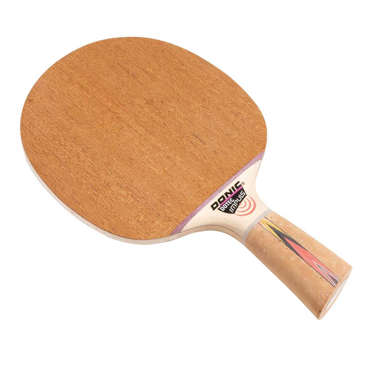 Wack Sport Tennis De Table Donic Tennis De Table Bois Impuls Dotec Wack Sport Les Pros Du