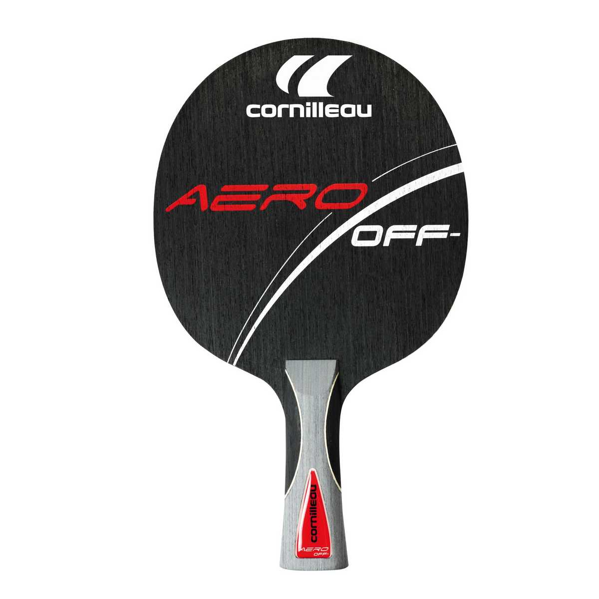 Wack Sport Tennis De Table Cornilleau Tennis De Table Bois Aero Off Wack Sport Les Pros