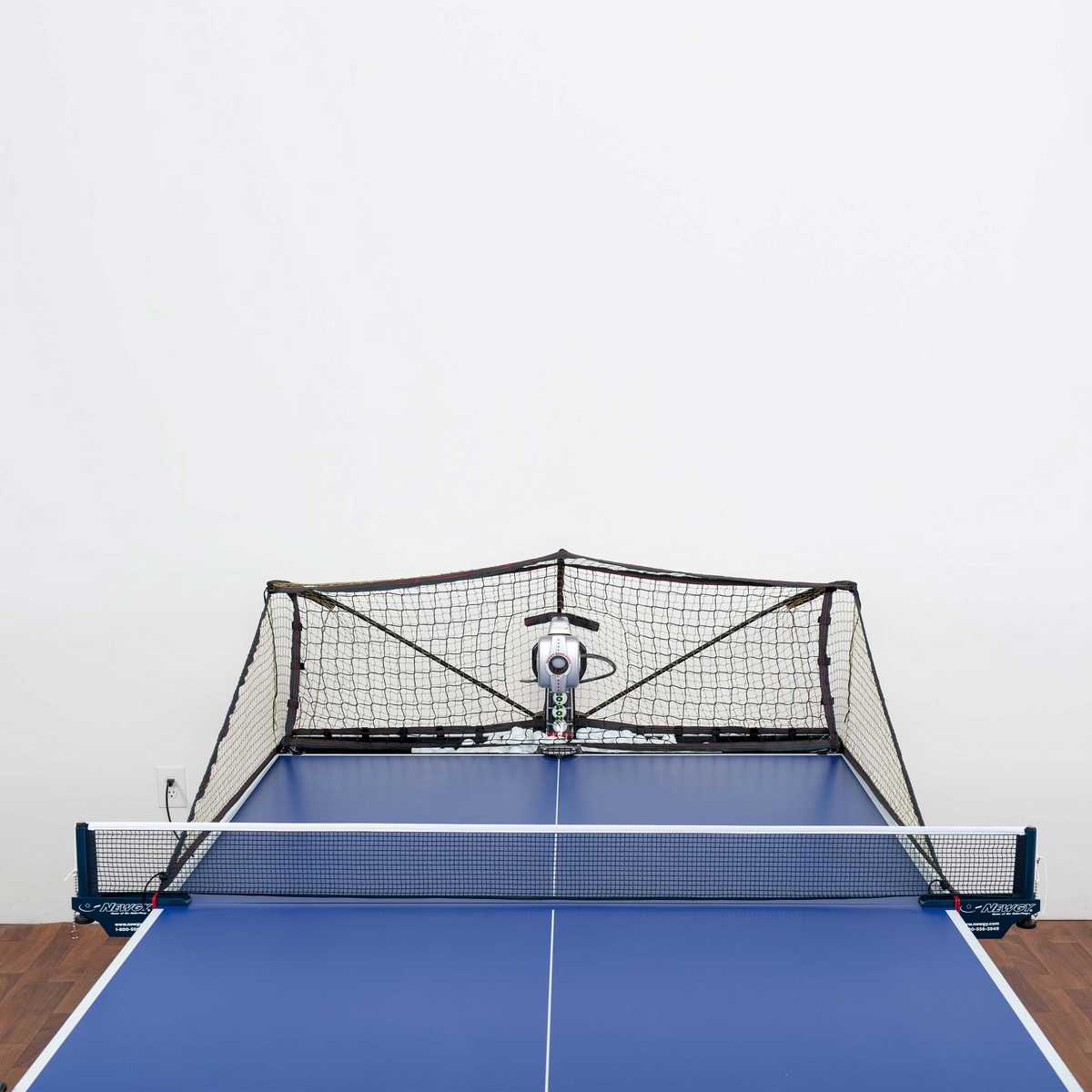Wack Sport Tennis De Table Donic Tennis De Table Robopong 3050xl Wack Sport Les Pros Du