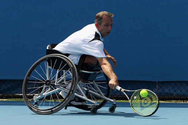 Tennis Players Hd Wallpapers Top 5 Popular Wheelchair Sports
