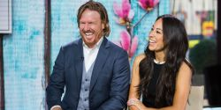 Excellent Body Language Experts Analyze Chip Ir New Joanna Gaines Baby Boy Name Joanna Gaines New Baby Name Joanna Gaines Ir New Baby Body Language Experts Analyze Chip Joanna Gaines