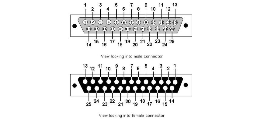isuzu iat wiring diagram