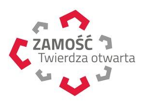 Zamosc_TO