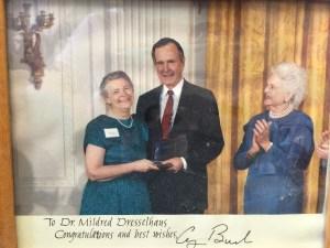 millie-bush-award-2