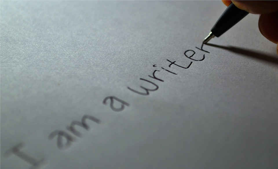 How To Write A '10 Best SEO Blogs You Should Read' Post