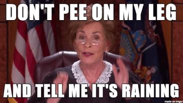 judge-judy-pee
