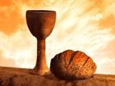 Communion pic