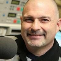 General Manager Steve yasko