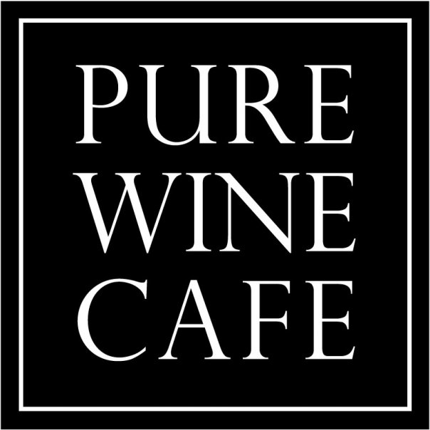 Pure Wine Cafe