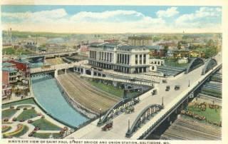 bridge_48_baltimore_stpaulstreet_1920s_pc-skyscrapercity