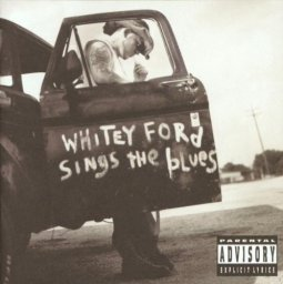 """Whitey Ford Sings the Blues"""