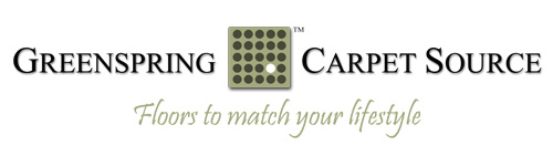 Greenspring Carpet Source