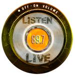 WTMD FM