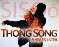 "7 Baltimore artists re-interpret Sisqo's ""The Thong Song"""