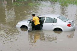 texas_flood
