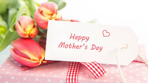 The non-mother who started Mother\u0027s Day WTOP - mother's day