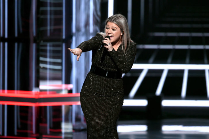 Photos The Billboard Music Awards 2018 WTOP