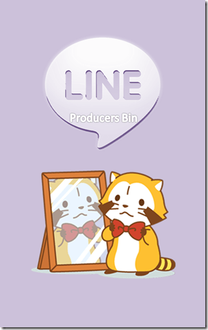 LINE-4