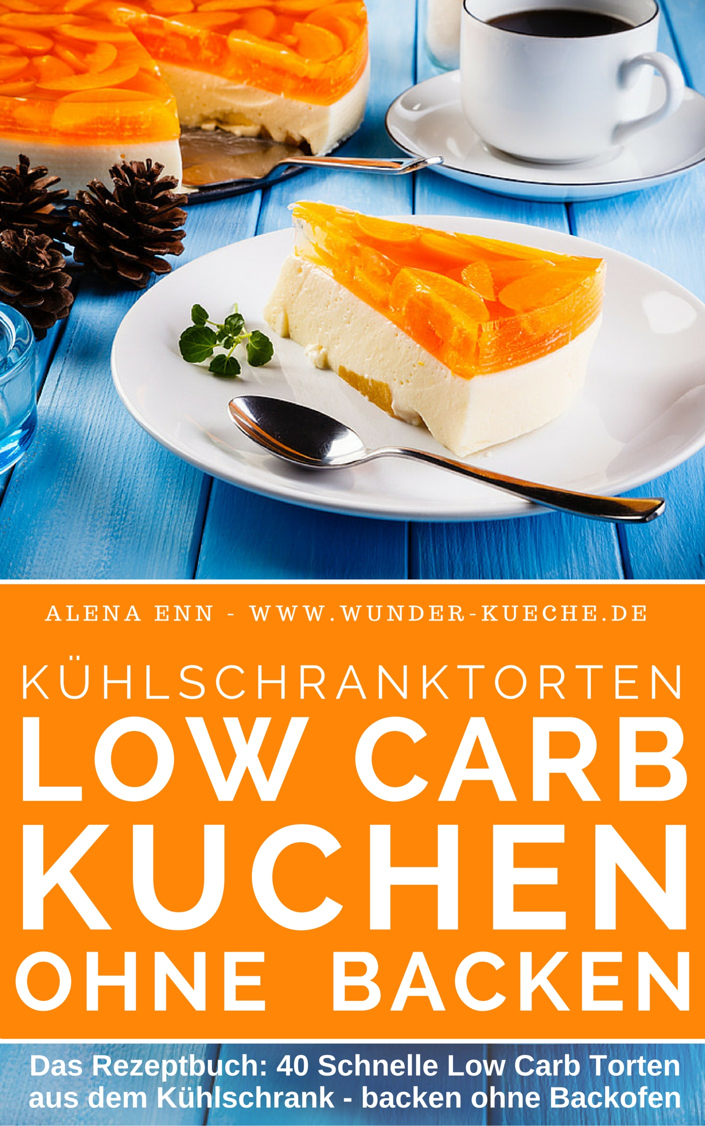 Low Carb Kuchen Ohne Backen Kalorienarme Kuchen Backen