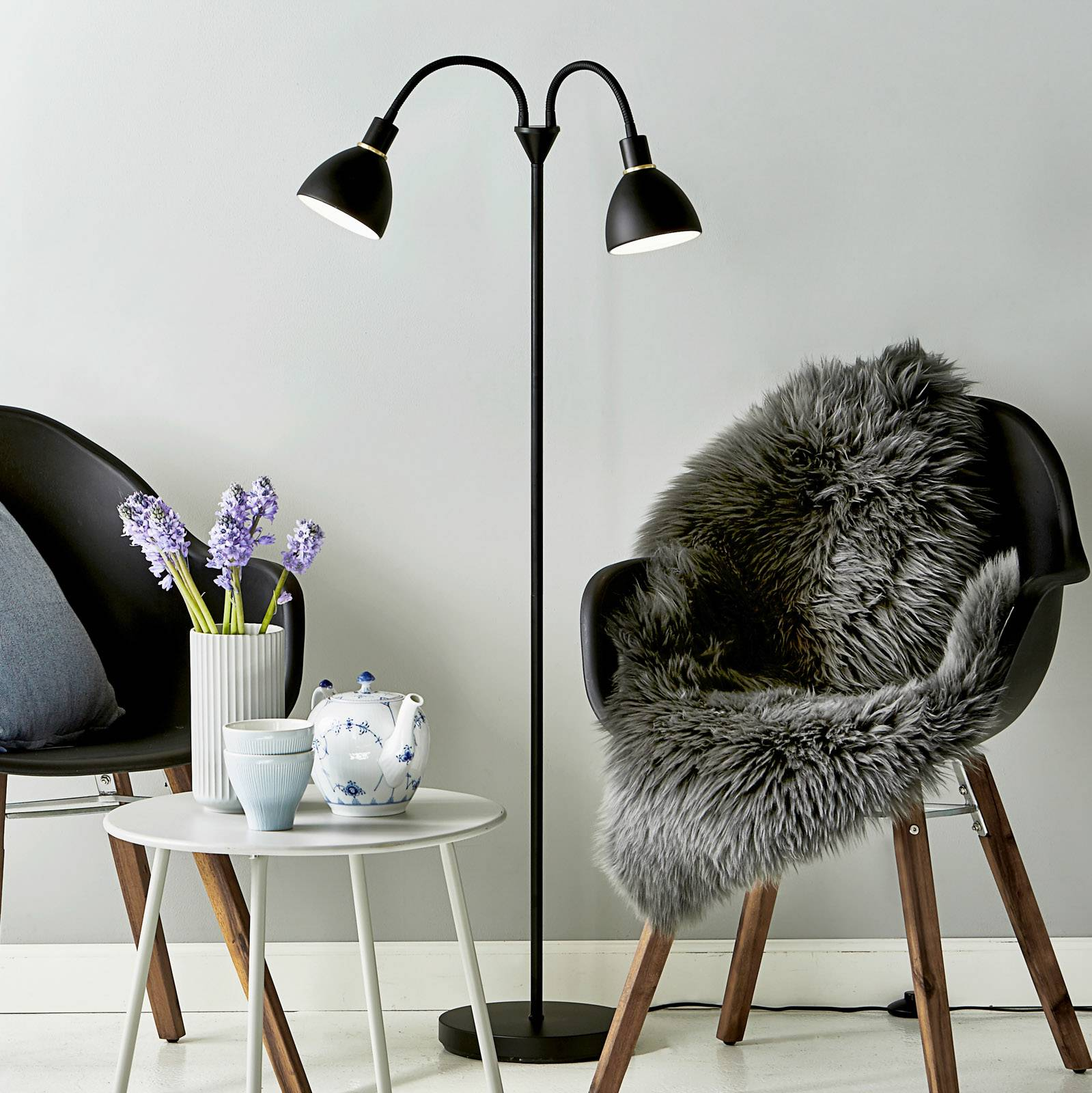 Eglo Verlichting Made Lighting Find Nordlux Products Online At Wunderstore