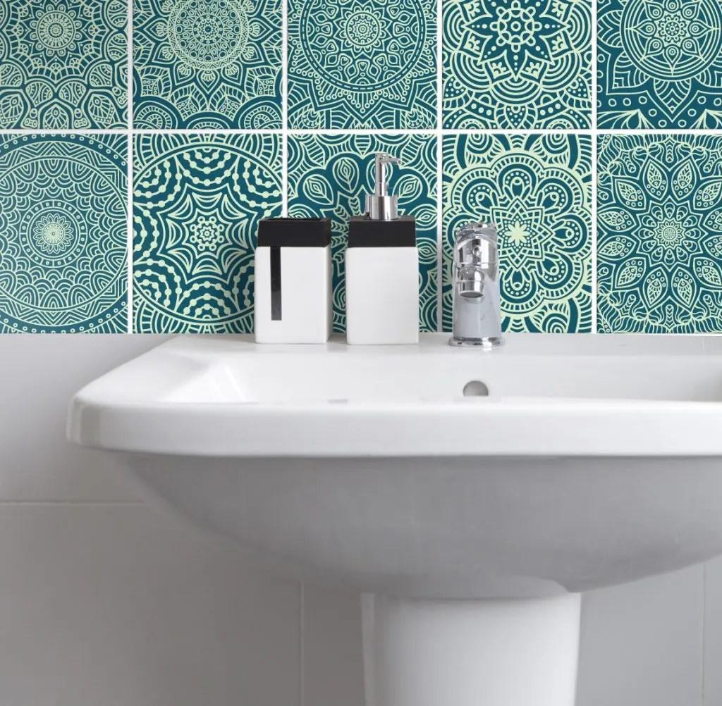 Deko Badezimmer Ideen In Bezug Auf