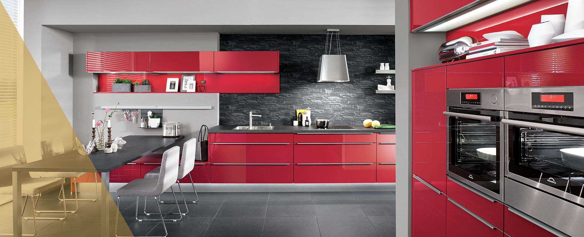 Nobilia Lux Regal Nobilia Schrnke Katalog Beautiful Smc Kitchens Pontyclun