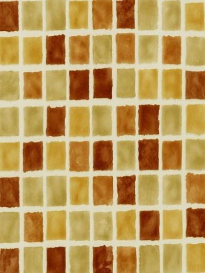 Tile Wallpaper | 14459631 | Destinations by the Shore | Wallpaper