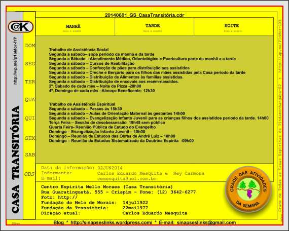 20140601_GS_CasaTransitória2