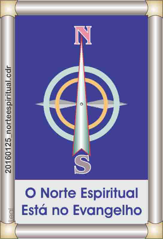 20160125_norteespiritual