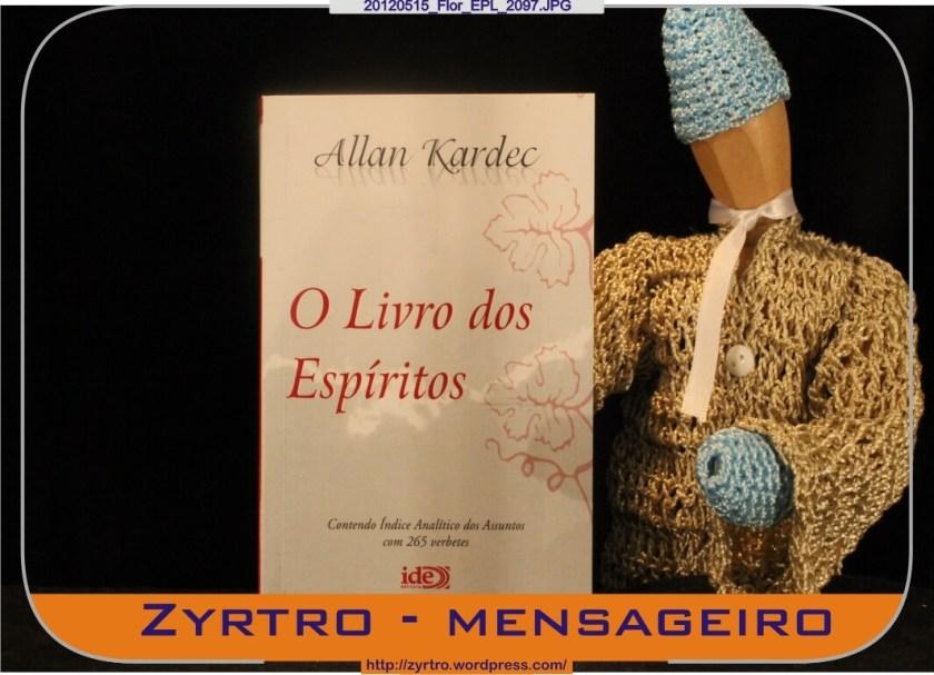 20120515_Flor_EPL_2097